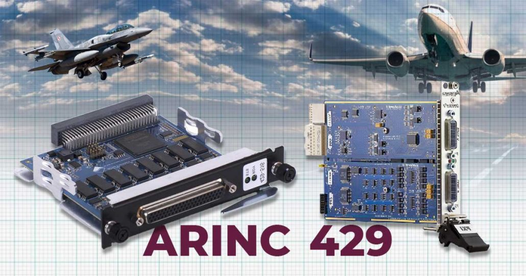 Arinc 429 1.png